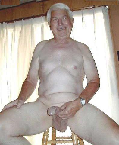 Arab gay grandpa sex and sex open cloth 4