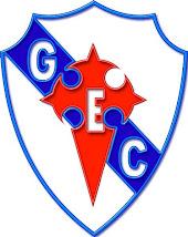 Escudo do Galícia