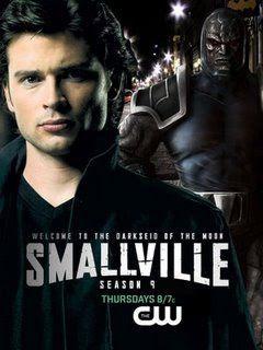 smallville season 1 download link