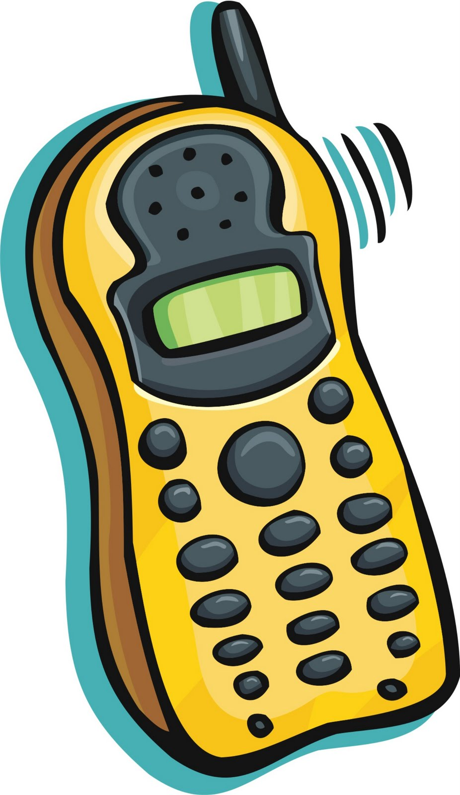 phone telephone clipart call clip phones cliparts cell icon clipartpanda 1564 clipartix library voicemail handphone brochure beyond admissions perspective elementary