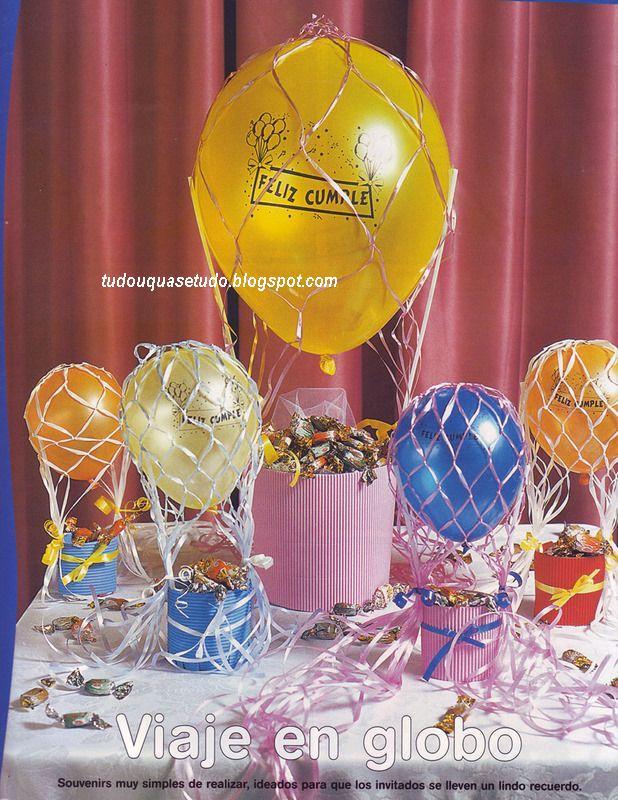 [balão+festa.jpg]
