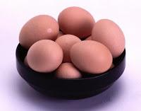 12 uova