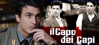 Il capo dei capi streaming Serie Tv - euroStreaming