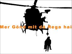 MGMDRH-Logo