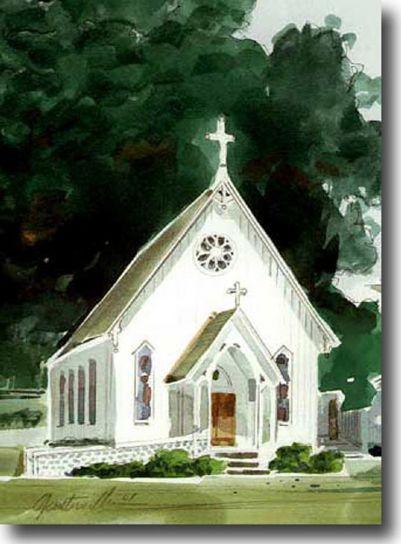 [Church painting_p10]