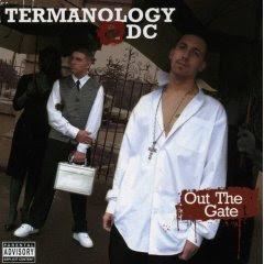 paper grade termanology
