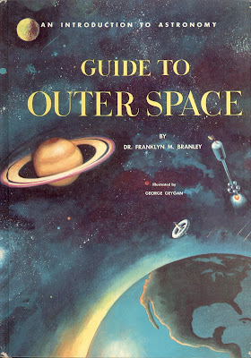 Dreams Of Space Books And Ephemera Guide To Outer Space