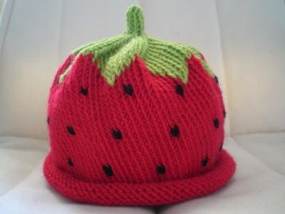 Discussione: Cappelli,cuffiette,sciarpe.muffole,borse portatutto per