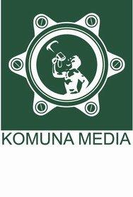 KOMUNAMEDIA / KOMUNIKATORI
