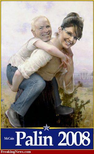 [palin-piggyback.jpg]