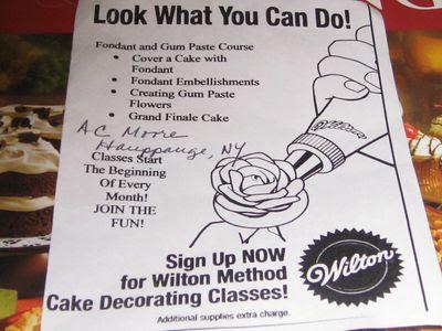 Wilton+cake+decorating+supplies