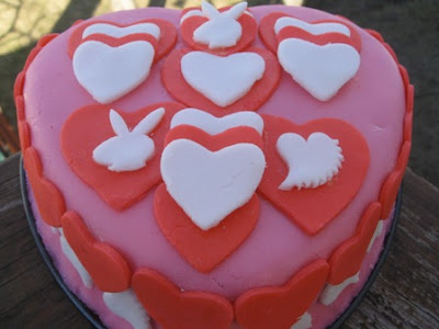 Glycerin Cake Decorating Penrith