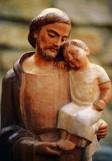 Saint Joseph 1 Joseph+et+J%C3%A9sus