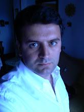 L'autore