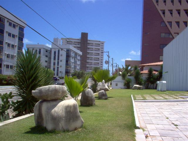 Rua de Lagoa Nova-1