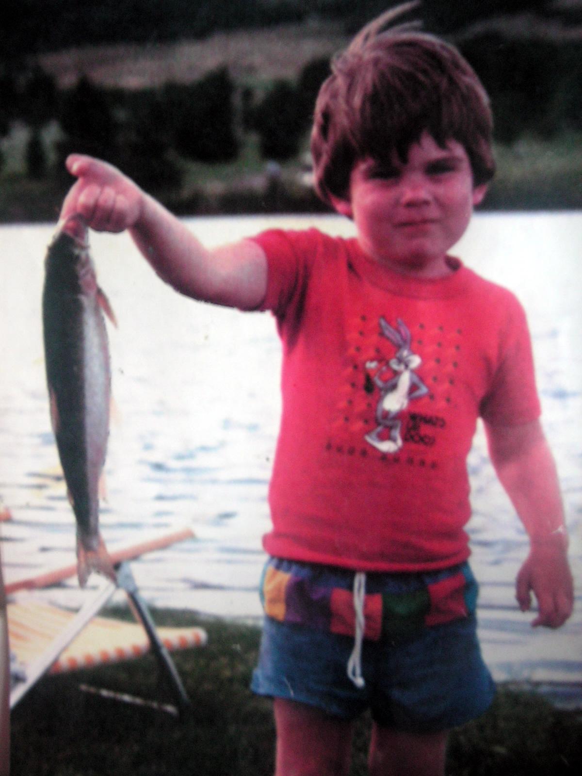[fish&boy+002.jpg]