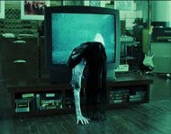 Terror - Horror - Fantasía - Suspenso - Misterio