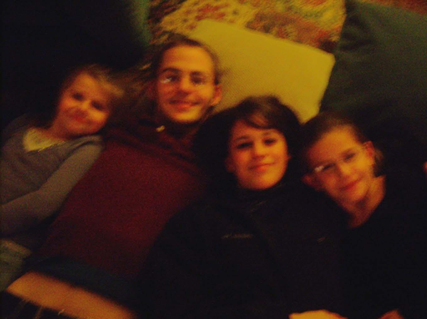 [2007+Christmas+Jason+and+his+]