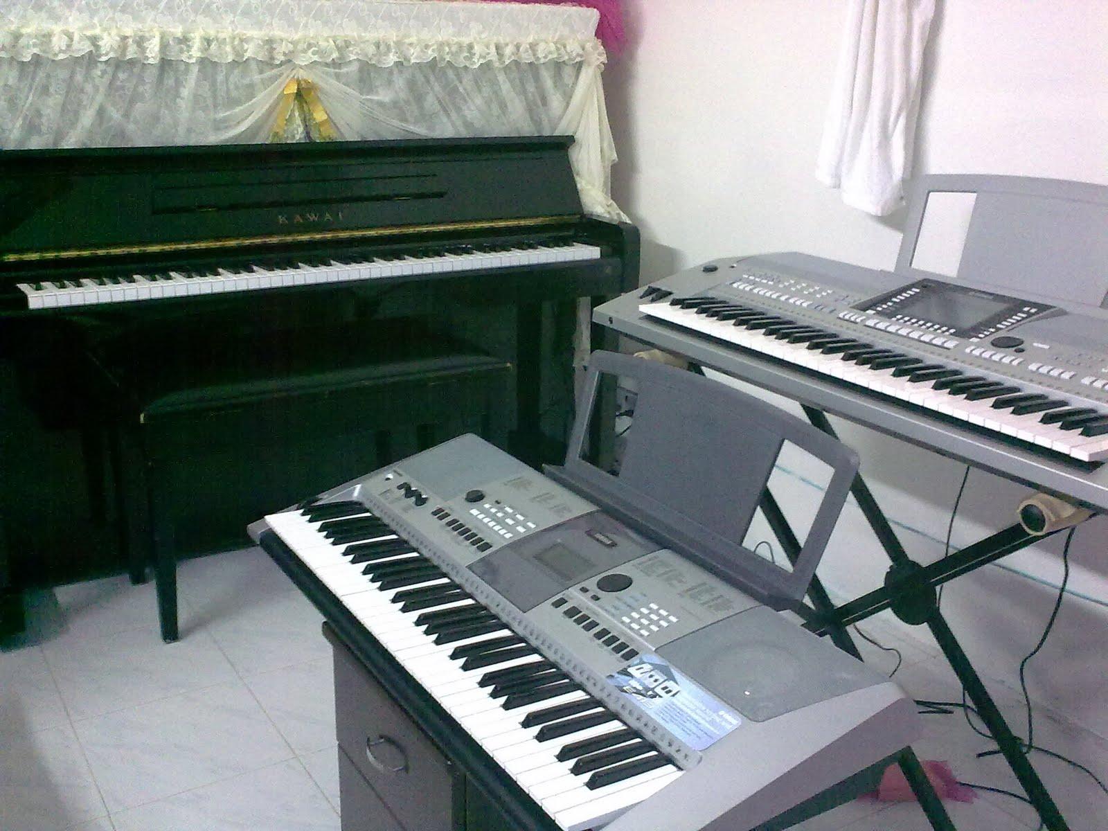 t ng 2 39 s bl0g my new yamaha psr s710 k3yb0 rd. Black Bedroom Furniture Sets. Home Design Ideas
