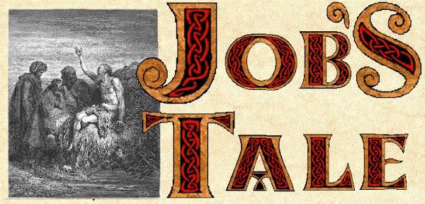 Job's Tale