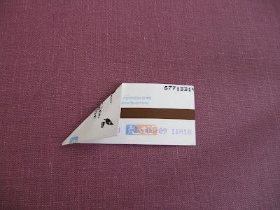 metro paris ticket