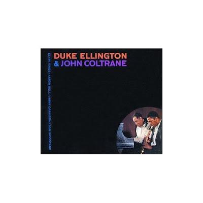 Ellington Trane