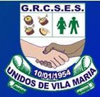Unidos de Vila Maria