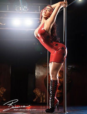 bianca beauchamp wallpaper. Bianca Beauchamp Wallpapers