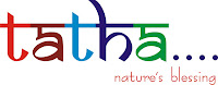 Image result for logo of Tatha