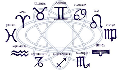 horoscopo de aries 2007: