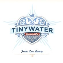 Tinywater Photography