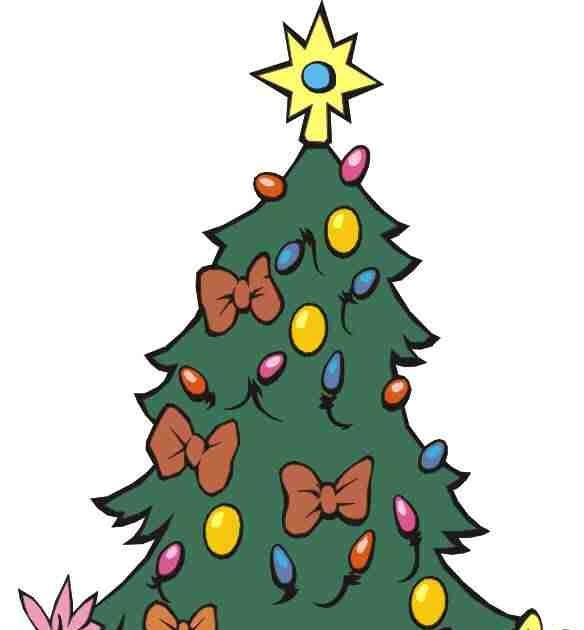 jugendzentrum am zug weihnachtsbaum steht. Black Bedroom Furniture Sets. Home Design Ideas