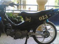 FoTo MoToR 2