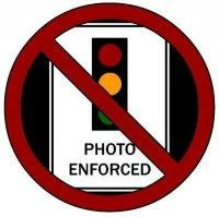 photo enforced banned