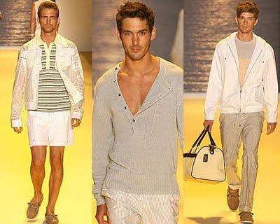 moda verao