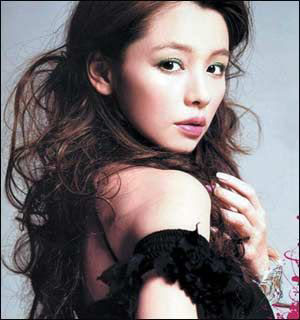 Asian Hairstyle images