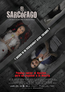 El Sarcófago