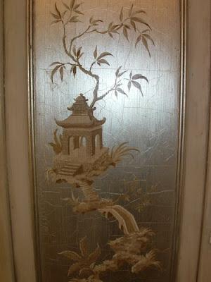 Absolutely beautiful things paris hotel boutique - Boutique meuble vintage paris ...