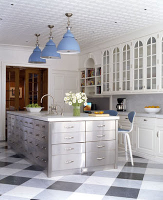 www.melissagulley.com , www.designtrackmind.com , Melissa Gulley Interior Design Newton MA , Melissa Gulley Interior Design Wellesley MA , Melissa Gulley Interior Design Weston MA , Melissa Gulley Interior Design Boston MA, Melissa Gulley Interior Design Needham MA