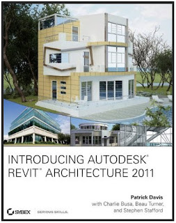 Revit Design Options Wirh Rooms