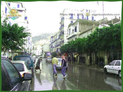 alger===capital AlgerBelouizdad179