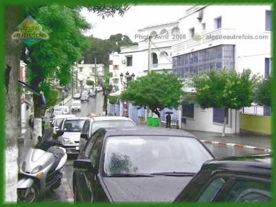 صورة لحيدرة من عاصمة الجزائر AlgerHydra199.jpg