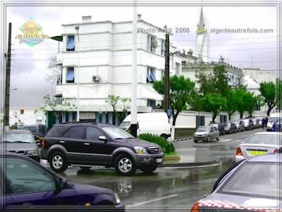 صورة لحيدرة من عاصمة الجزائر AlgerHydra206.jpg