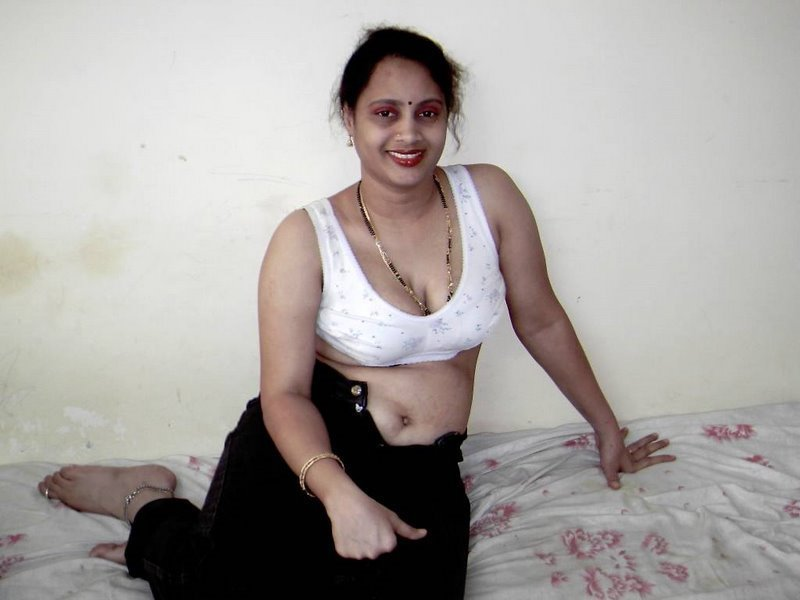 Tamil Hot New Stories Tamil Aunty-7484