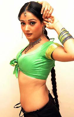 bollywood, bollywood star, indian movie, hindi, hindi movie, actresses, bollywood actress