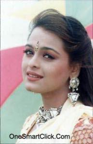 http://bp0.blogger.com/_2-7AdSkZA7I/Rh5HGEtsiDI/AAAAAAAACho/J62QDm8vr3I/s400/shilpa_shirodkar_girl+indian.jpg