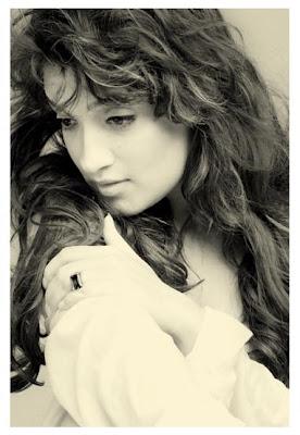 Bollywood Actress: Sandhya Mridul