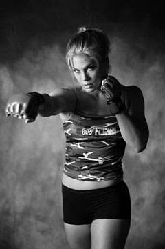 Julie Kedzie-female mma-mma women-mma female