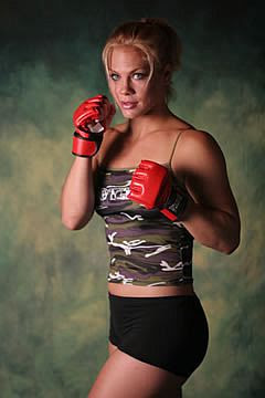 Julie Kedzie-mma-mma fighter-mma fighters