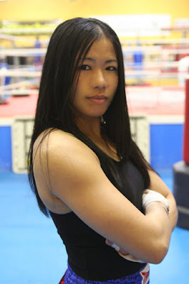 female mma, best mma fighters, female mma fighters